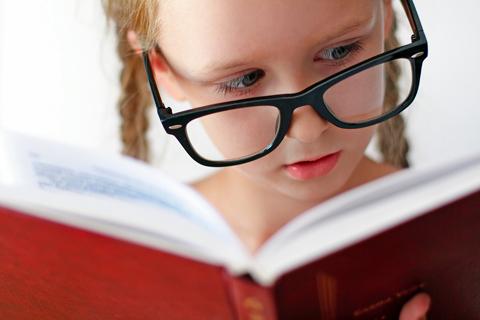 Jobb vagy bal agyféltekés a gyerekünk?