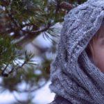 5 otthoni családi program a téli szünetre