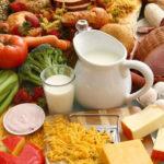 Vitaminpótlás: ezt egye a gyerek télen
