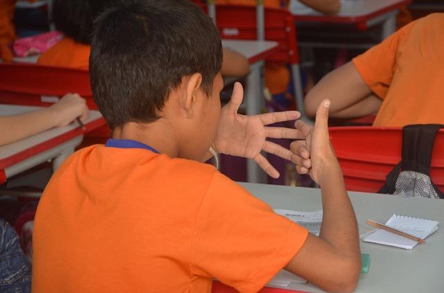 Iskolaérettség – mi alapján döntsünk?