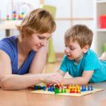 10 dolog, amit minden szülőnek tudnia kellene