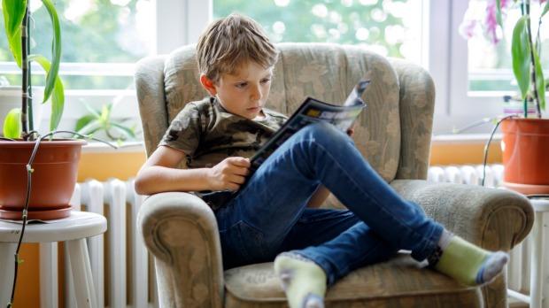 Mikor hagyhatom egyedül otthon a gyerekemet?