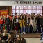 2018-ban is iskolába járnak a múzeumok – folytatódik a Mozaik Múzeumtúra