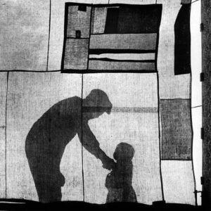 Egy apa levele napokon belül megszülető kislányának
