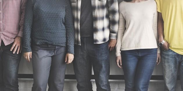 Hogyan fordítsuk hasznunkra a csoportnyomást?