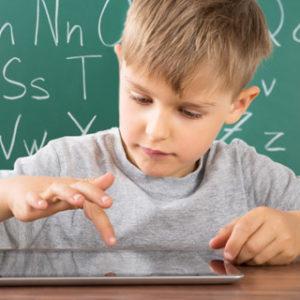 Együtt, tanulunk! – nemcsak a digitális oktatást, egymást is