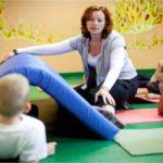 Homloklebeny terápia gyerekeknek – Hogyan segíti a figyelemzavaros, tanulási nehézségekkel küzdő gyerekeket? Szakembert kérdeztünk!