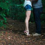 A párom és én – A kamaszszerelmek
