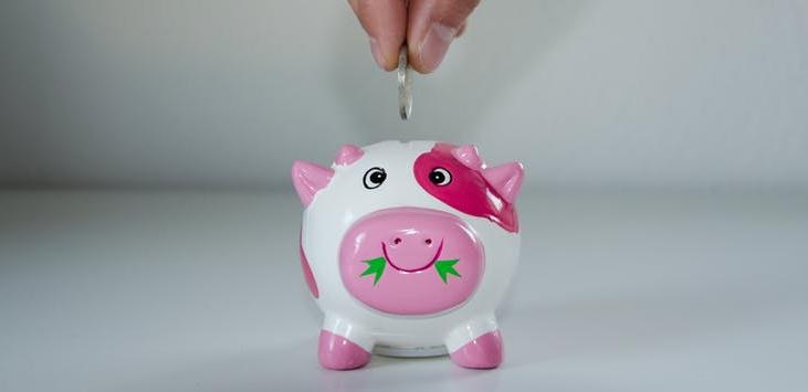 Már a kicsik is tudják, mit jelent a pénzzel bánni