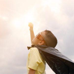 Bajt okozhatunk, ha túlterheljük a gyereket