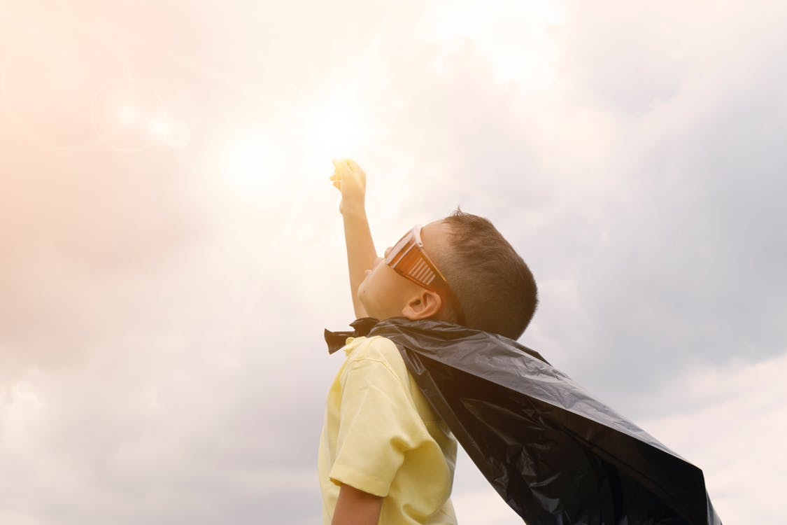7 mondat, ami romba döntheti a gyerek önbizalmát