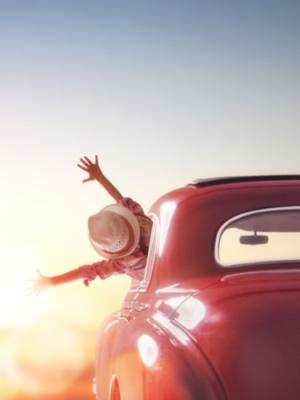 Ez a 20 pozitív megerősítés megváltoztatja az életedet