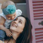 33 ok, amiért egy anyuka elkésik