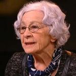 Egy asszony, aki nyitott ajtónál tanított …– irányelvek, módszer Winkler Mártától