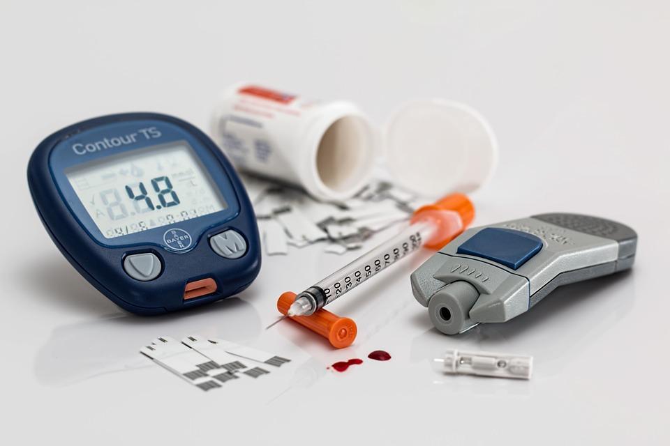 Elmúlik-e a terhesség alatti cukorbetegség?