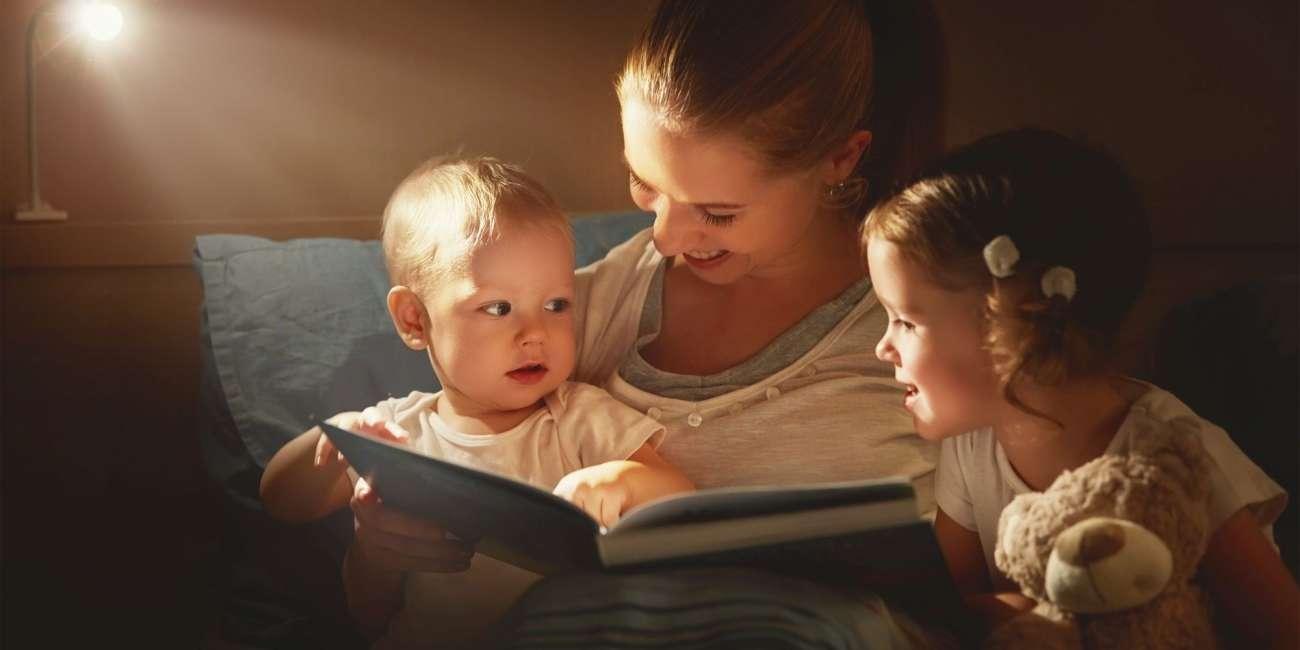 Sokat tehetünk az értő olvasásért