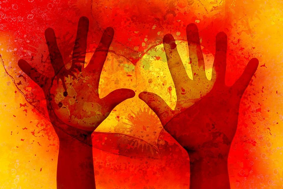 Az önkénteskedő tinédzser jobban keres