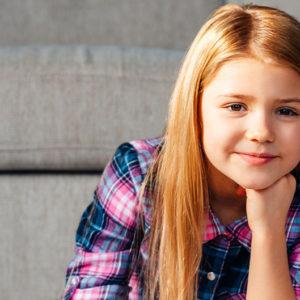 A gyereknevelés 9 állandó igazsága