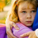 4 kérdés azokhoz a gyerekekhez, akik félnek új dolgokat kipróbálni