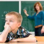 A rettegett diagnózis: ADHD