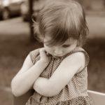 7 tipp, hogy könnyebb legyen az indulás