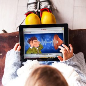 Kódolatlan Da Vinci TV segíti a tanulást az országos iskolabezárás alatt