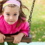Hogyan válaszoljunk a gyerekünknek, amikor nem szeretnénk vele alkudozni?