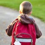 Ennyi idős kortól közlekednek biztonságosan a gyerekek egyedül