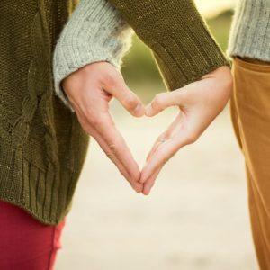 A sikeres párkapcsolat is tudomány