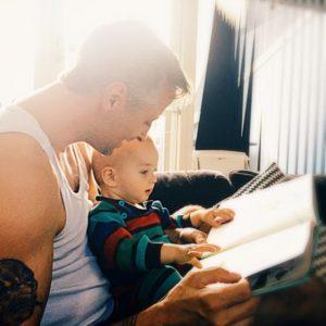 Montessori tippek otthonra