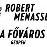 Új könyv az európai regény megteremtőjétől