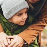 5 kérdés magadhoz, amikor a gyereked rosszalkodik