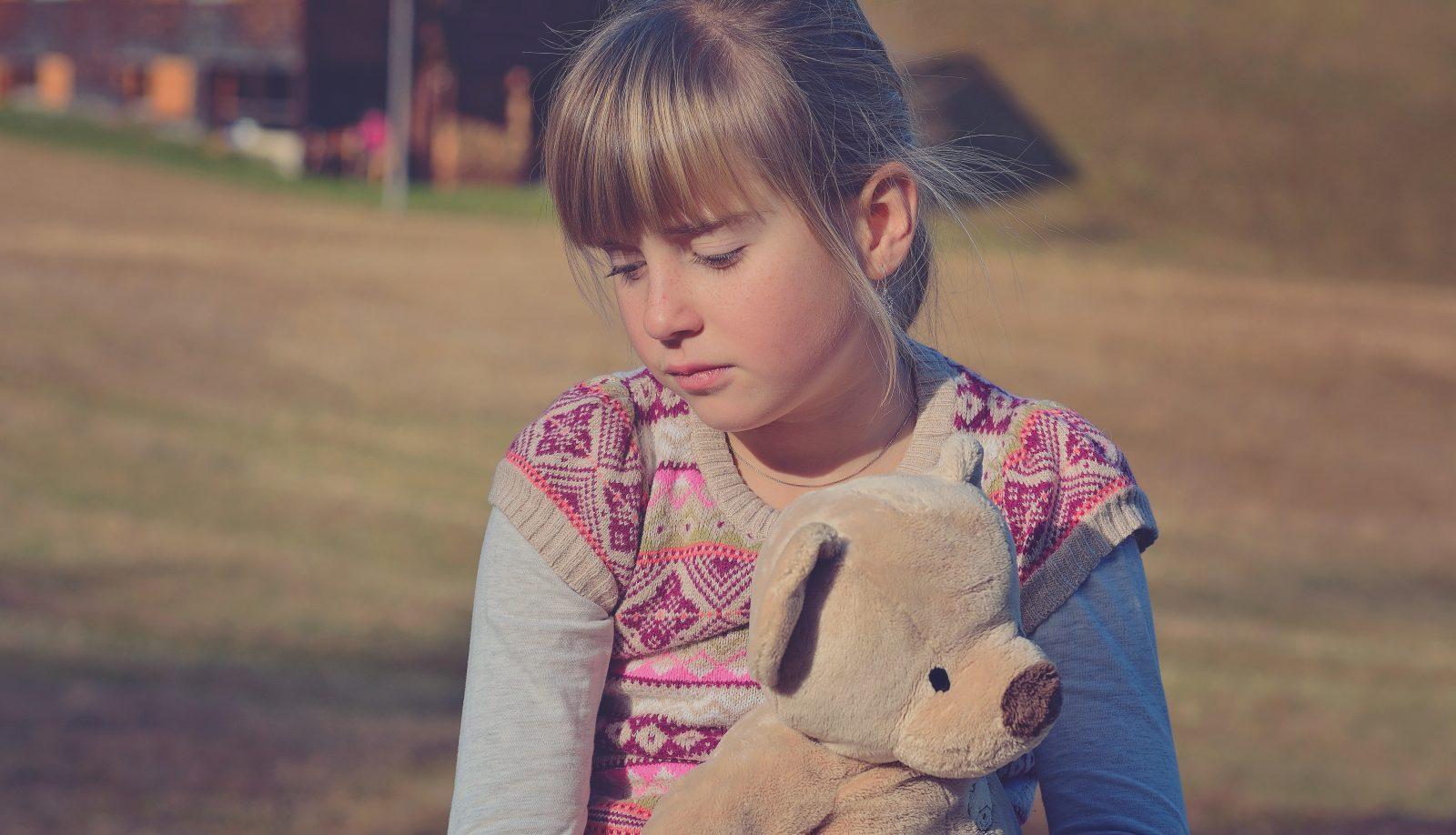 Közvetítés a gyerek–gyerek közötti konfliktusban az értő figyelem alkalmazásával