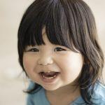 10 tanács a gyerekek boldogságáért