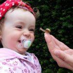 Mire figyeljünk a baba beszédfejlődésében?