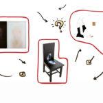 Láthatatlan jelenlét – interaktív kiállítás kamaszoknak