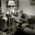 Hogyan szerettessük meg az olvasást a gyermekkel?