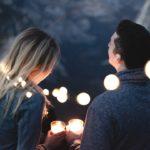 10 dolog, amit minél többször mondj el a párodnak