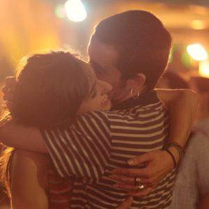 Szülők, tinédzserek és a szex témája - mi segíthet?