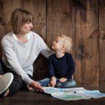 Hogyan tanulja meg a gyerek, hogy vállalja a felelősséget a tetteiért?