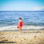 10 mondat, ami biztos elhagyja anya száját a strandon