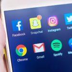 Van-e élet a Facebook után?