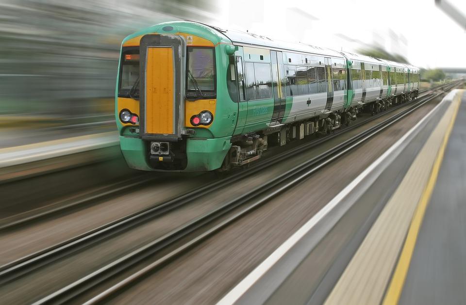 Ingyenes vonatjegyre lehet pályázni