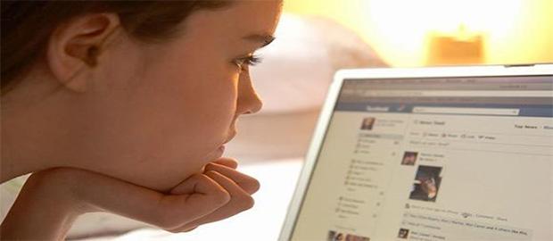 Öt perc alatt oldódik a neten az önkontroll – mit tegyen a felelős szülő?