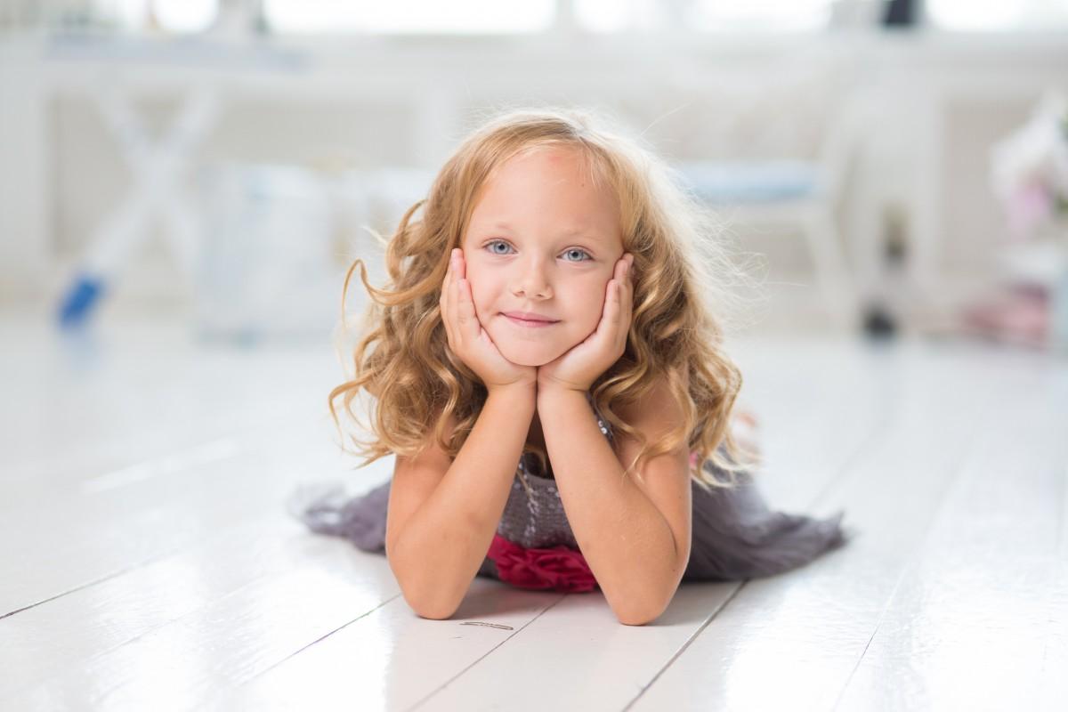 Hogyan neveljünk életrevaló és kiegyensúlyozott gyerekeket?