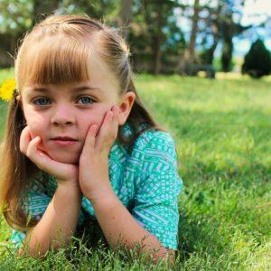 Modern szülők nevelési elvei – Kádár Annamária válaszol