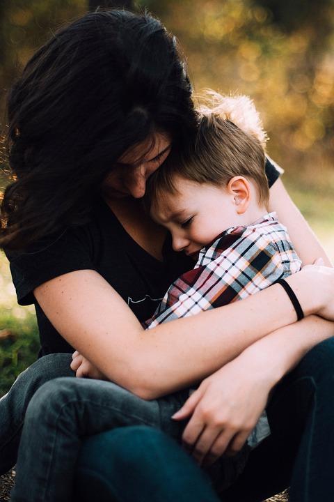 5 hétköznapi lehetőség, hogy csodás kapcsolatod legyen a kiskamaszoddal