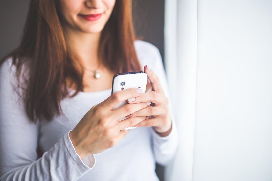 Szívszorító dolgozat: Bárcsak anya telefonját soha nem találták volna fel