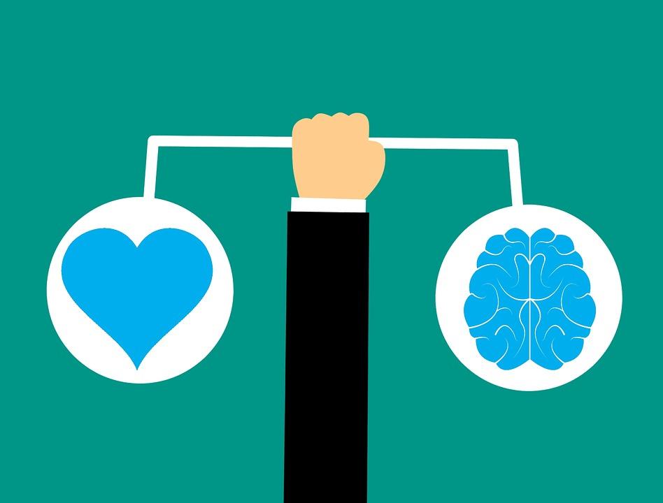 Hogyan nevelj magas érzelmi intelligenciájú gyereket?