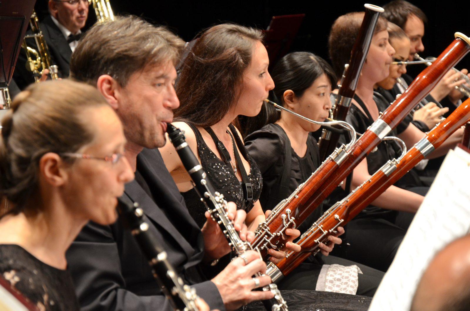 Nyárváró komolyzenei koncert a Szolnoki Szimfonikusokkal a MOMKultban